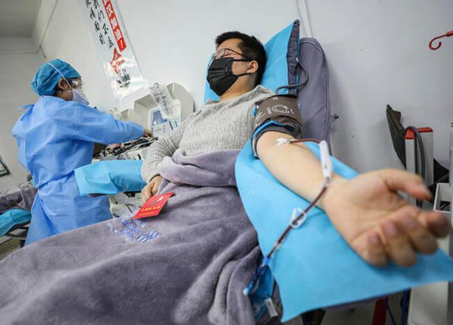 En Bucaramanga hay tres clínicas autorizadas para tomar prueba de coronavirus