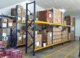 Enlatados es lo que más necesita el banco de alimentos de Bucaramanga