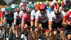 Esperemos que en mayo esté atenuado el coronavirus: Mauro Vegni sobre el Giro de Italia
