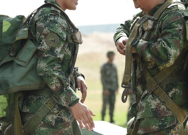 Se cumplen 22 años de la bélica toma de la base militar de El Billar