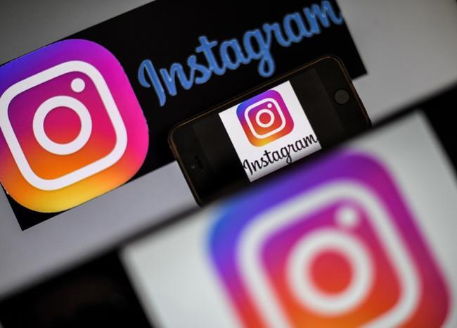 La nueva función de Instagram que todo el mundo amará