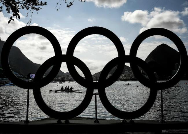 El apretado calendario deportivo de 2021 que ahora debe hacerle espacio a los JJOO