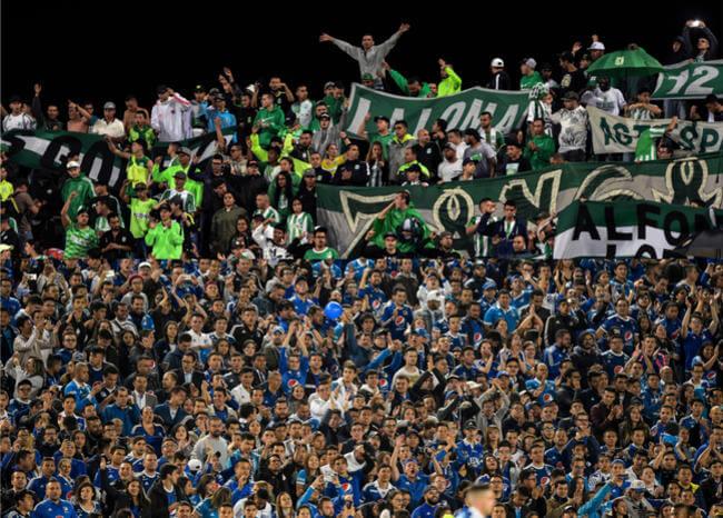 A falta de fútbol, no se pierda los partidos históricos del FPC en YouTube