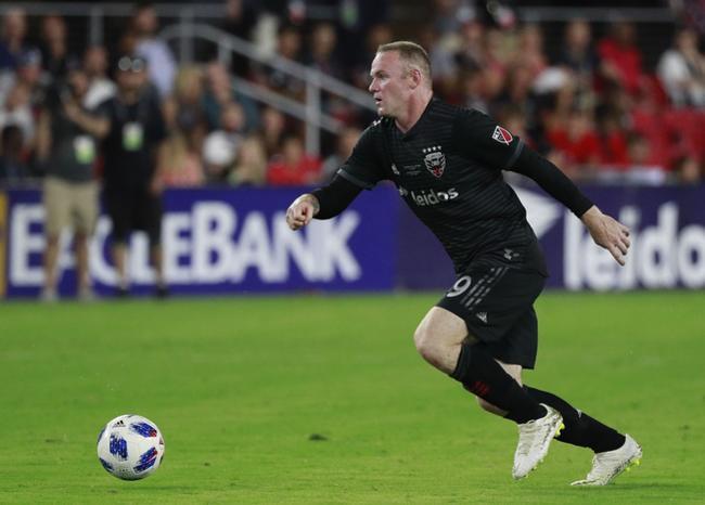 """""""Jugadores fueron conejillos de indias con el coronavirus"""": fuerte crítica de Rooney"""