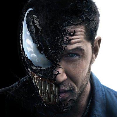 El título completo de 'Venom 2' es revelado en un teaser