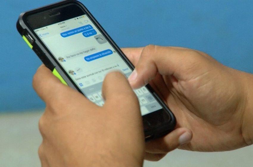 Planes celulares de hasta $71.000 no pagarán IVA por cuatro meses