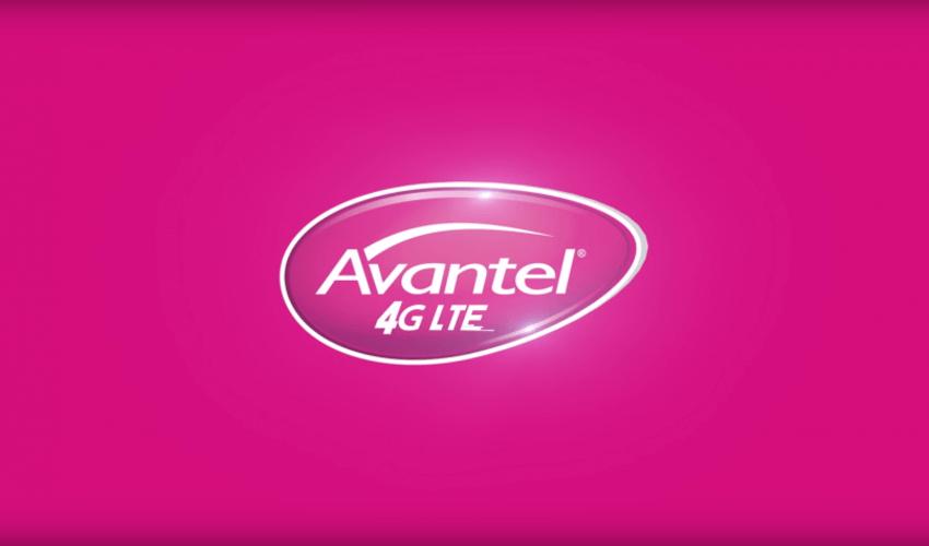 Avantel anuncia alivios para clientes durante cuarentena