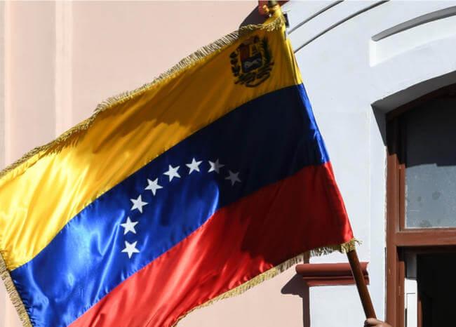 Llegó el momento de poner fin a crisis de Venezuela: Colombia apoya propuesta de EEUU