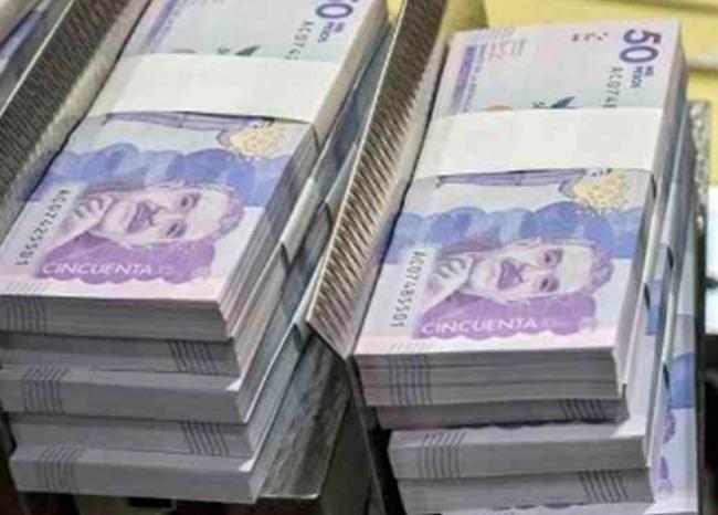 Gobierno ofrece crédito a Mipymes y ellas piden que les paguen ya sus facturas