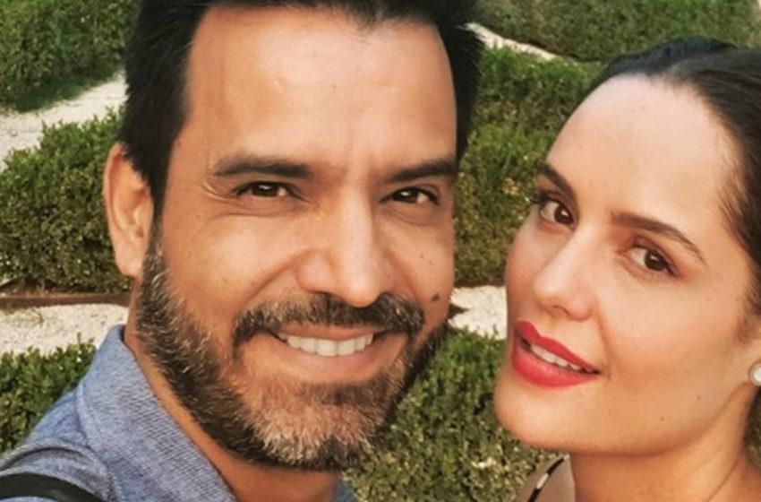 Critican a Jorge Cárdenas por apoyar decreto que rechazan actores colombianos