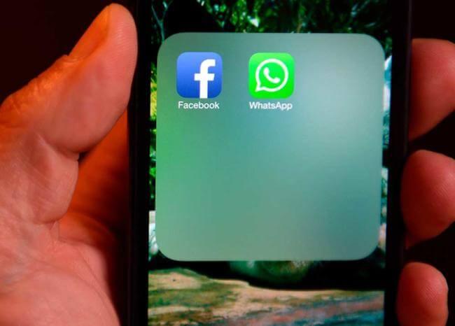 ¡No es su celular! Instagram, Facebook y WhatsApp registran fallas a nivel mundial