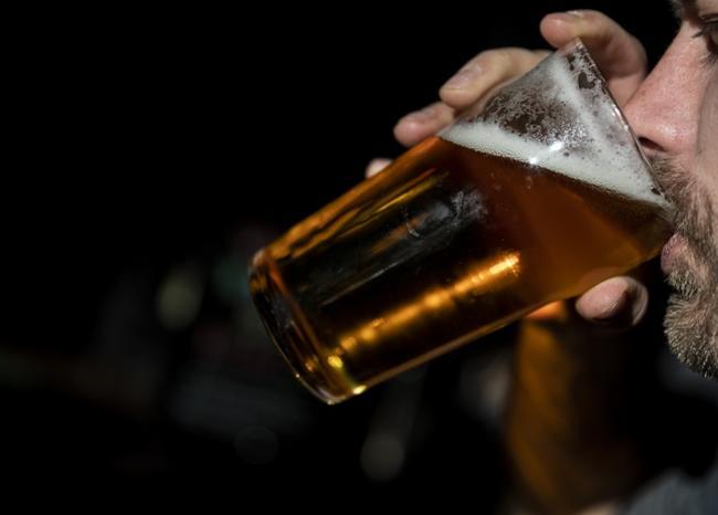 Escasez de cerveza, una muestra de cómo el mundo sobrelleva la cuarentena