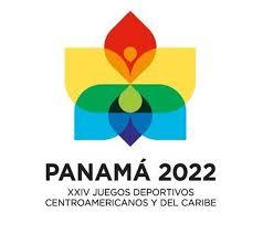 No se descarta hacer sin público Juegos Centroamericanos y del Caribe de 2022
