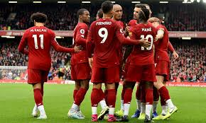 Premier League presenta propuestas concretas para terminar la temporada