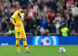 FIFA: jugadores deben dejar de escupir durante partidos