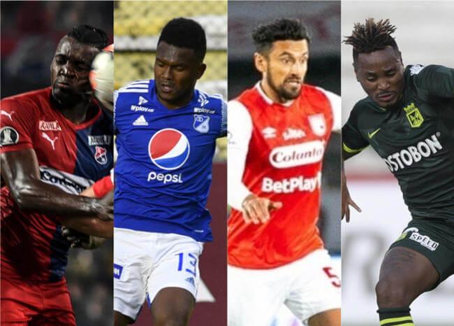 ¿Debe la Federación Colombiana de Fútbol apoyar económicamente a los clubes del FPC?