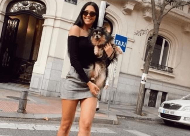 Detienen a dos reinas de belleza venezolanas por rumbear en cuarentena