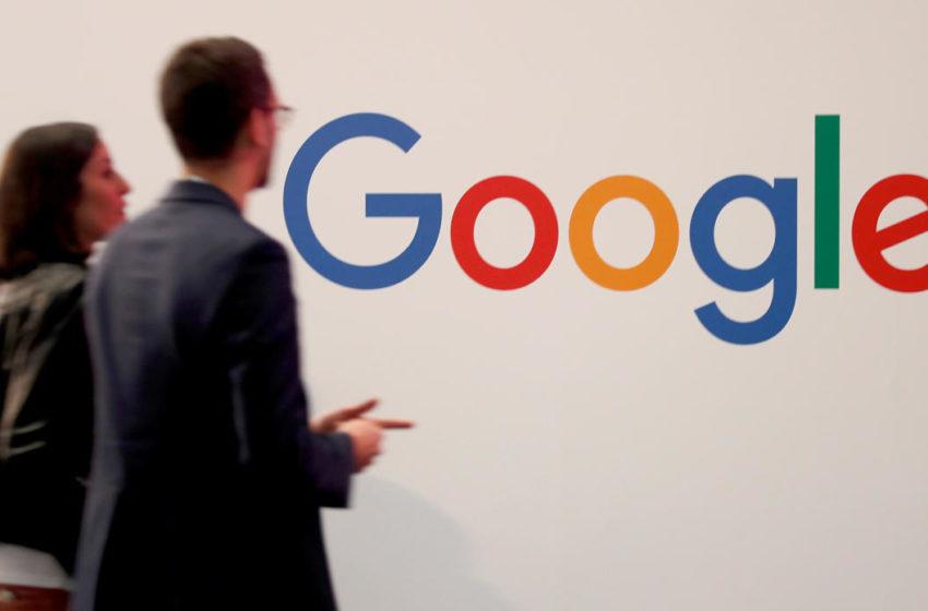 Google medirá efectos del confinamiento en el mundo por el coronavirus