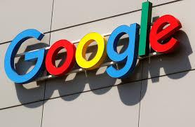Google lanza juegos de doodles populares en todo el mundo