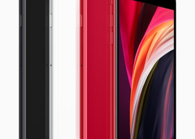 iPhone SE: ¿cuál será su precio en Colombia?