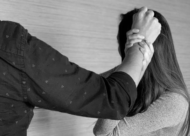 Aumentan en casi 80 % las llamadas por violencia intrafamiliar durante cuarentena