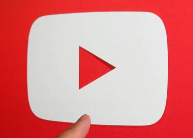 Los diez videos más exitosos de YouTube en los 15 primeros años de la plataforma