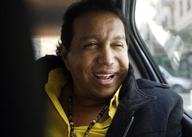 Diomedes Díaz cumpliría hoy 63 años: cinco canciones para recordarlo