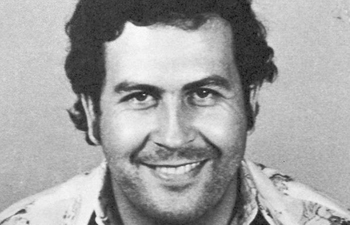 El trágico final de la amante «estrato 5» de Escobar que por poco desbanca a su esposa