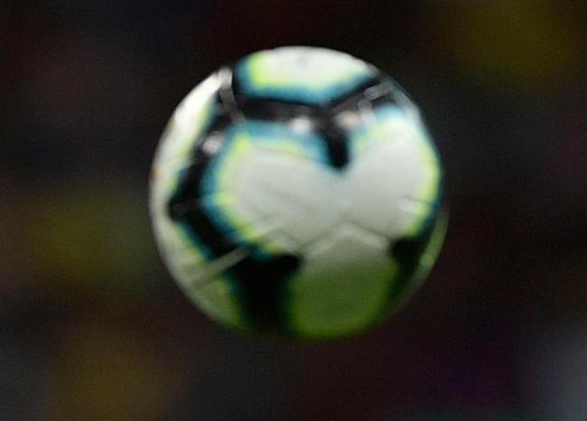 Las 10 observaciones de MinDeporte al protocolo para el regreso del fútbol colombiano