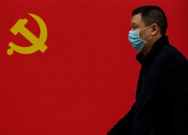 China advierte que confrontación con EE.UU. entró en etapa de «alto riesgo»