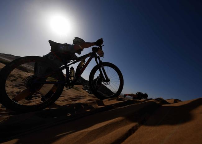 Aplazan a 2021 campeonato de ciclismo de ruta de Europa