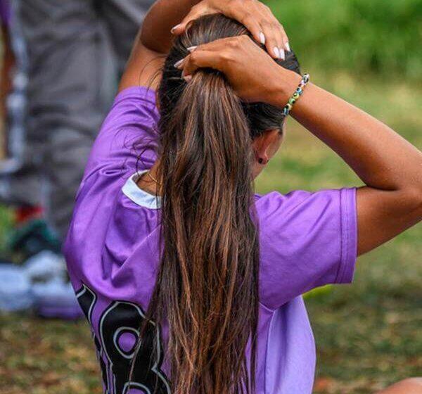 Liga femenina de fútbol regresará en septiembre a puerta cerrada: MinDeporte