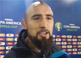 ¡Se fue con toda! Arturo Vidal critica trabajo de Marcelo Bielsa al frente de Chile
