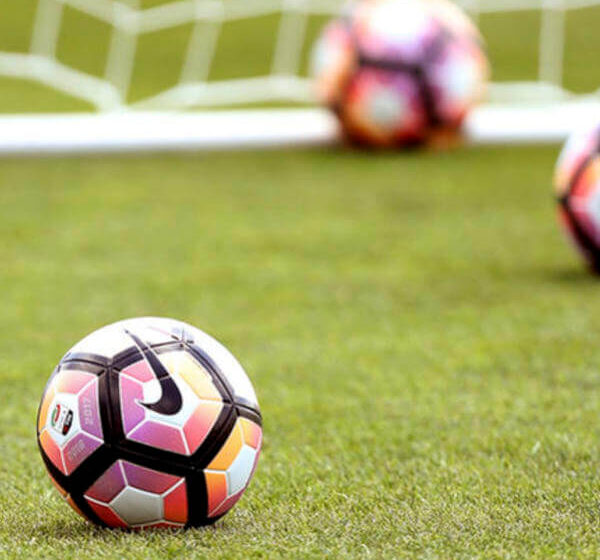 Cali ofrece financiar liga de fútbol y pruebas de COVID-19 para futbolistas