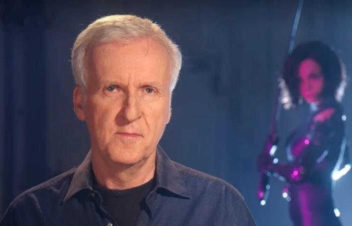 James Cameron quiere estrenar «Avatar 2» antes de 2022
