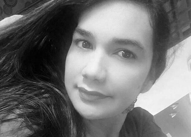 Investigan muerte de una mujer a la que practicaron cirugía plástica en cuarentena