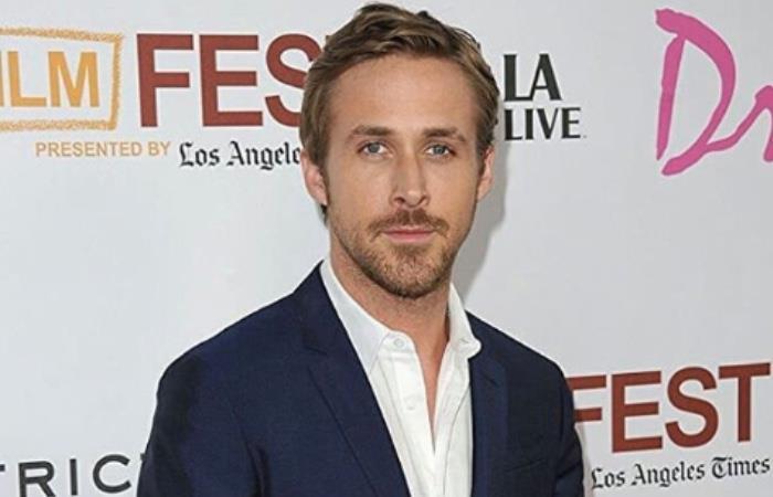 Ryan Gosling volverá a los cines interpretando a un astronauta