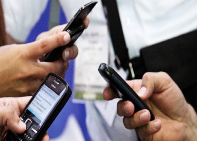 Con wifi podrán ver si se cumple el máximo de personas en centros comerciales