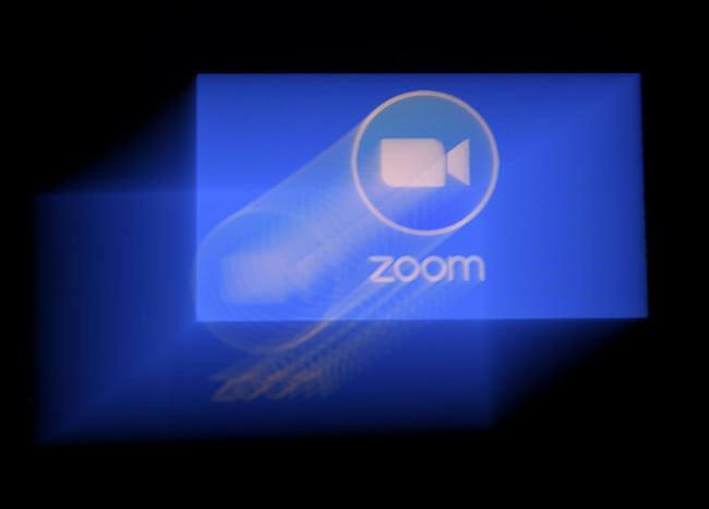 Han exagerado sobre la supuesta debilidad de la aplicación Zoom: experto Graham Cluley