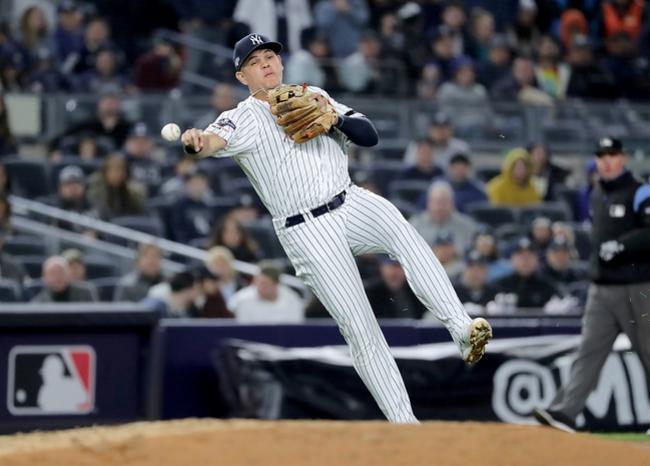 ¡Hay acuerdo! Grandes Ligas de béisbol inician temporada a finales de julio