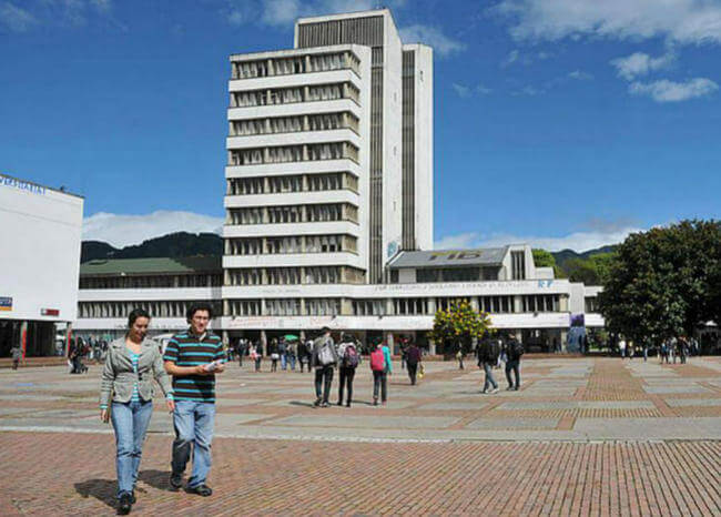 Universidad Nacional anuncia segundo semestre de manera virtual