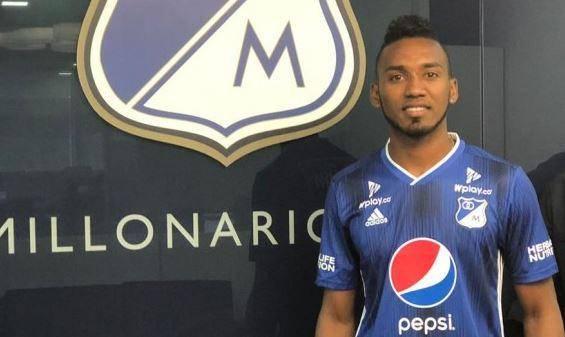Jéfersson Martínez, muy cerca de firmar con el Bucaramanga; y crecen los rumores del regreso de Rangel