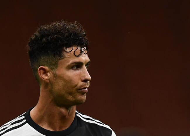 ¡Partidazo! Milan remontó a la Juventus y lo dejó sin poder sentenciar el 'Scudetto'