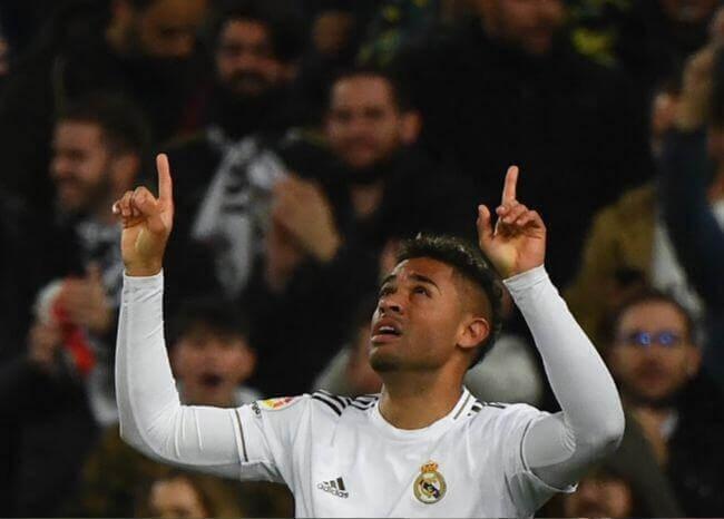 ¿Calendario UEFA seguirá en pie tras casos de COVID-19 en Real Madrid y Sevilla?
