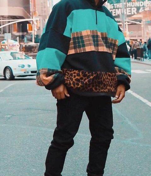 Ozuna sigue en lo alto de las listas con «Caramelo» y el vídeo de su remix
