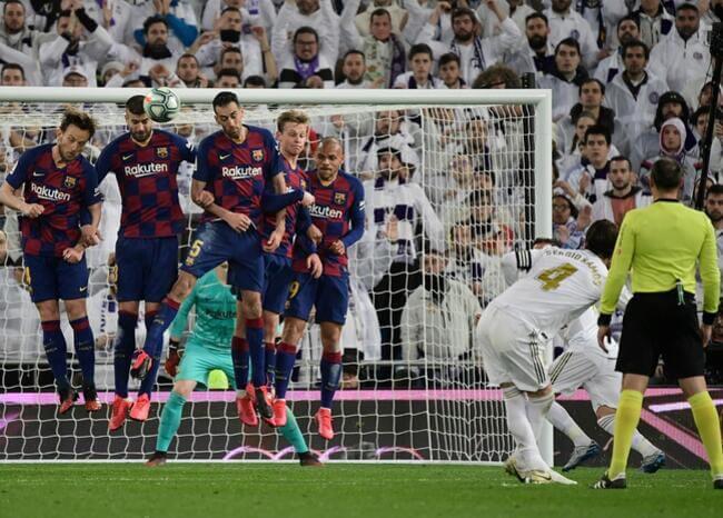 """En el Barcelona """"las cosas no se están haciendo bien"""": la arremetida de Arturo Vidal"""