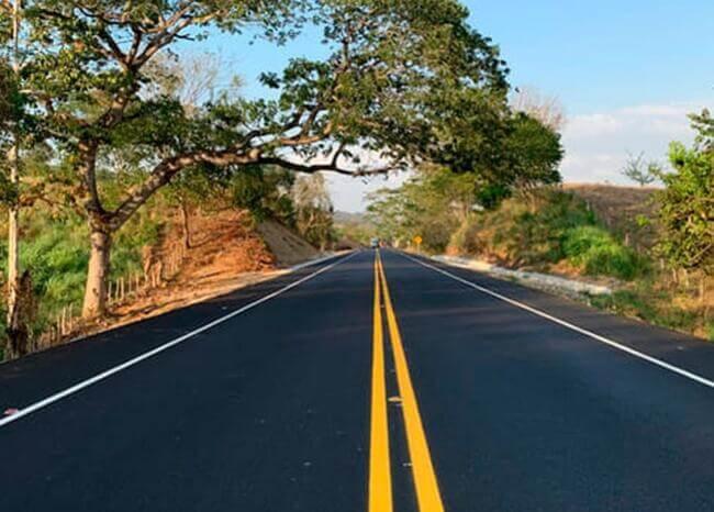 Desde el 1 de septiembre se podrá viajar en carretera, en transporte privado o público