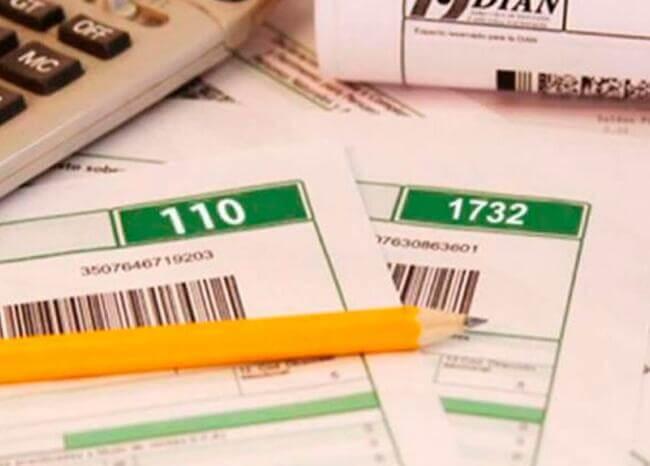 Sepa cuándo debe declarar renta, según su número de cédula