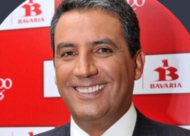 Tengo independencia para no dejarme manipular de nadie: Fernando Jaramillo, presidente de Dimayor