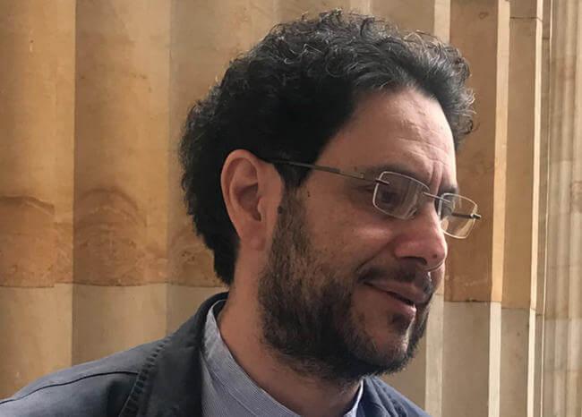 Iván Cepeda recusará a fiscal Barbosa por traslado de caso Uribe por falsos testigos